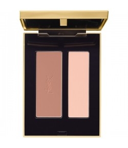 Yves Saint Laurent Couture Contouring 6,8 g