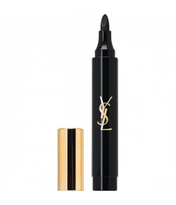 Yves Saint Laurent Couture Eye Marker 01 2,5 g