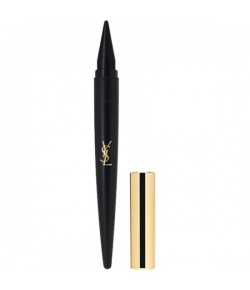 Yves Saint Laurent Couture Kajal Black 01