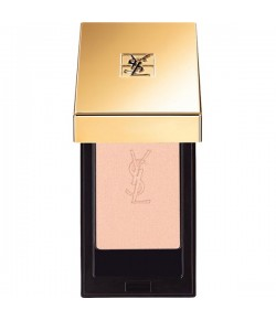 Yves Saint Laurent Couture Mono 2,8 g