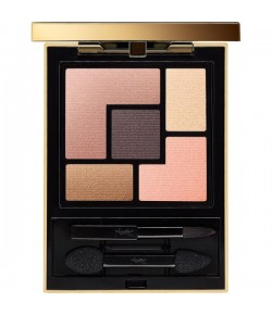Yves Saint Laurent Couture Palette 5 g