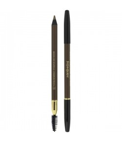 Yves Saint Laurent Dessin des Sourcils Augenbrauenstift