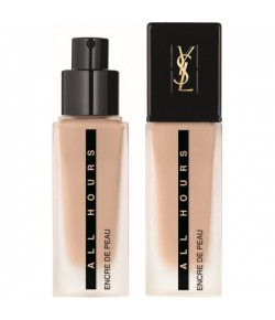 Yves Saint Laurent Encre de Peau All Hours Foundation 25 ml
