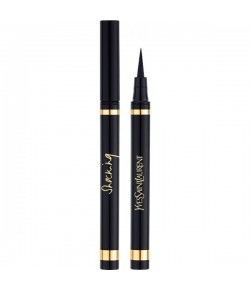 "Yves Saint Laurent Eyeliner Faux Cils ""Shocking"" 1 ml"