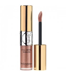 Yves Saint Laurent Full Metal Shadow 4,5 ml Pink Cascade 6