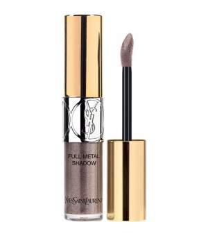 Yves Saint Laurent Full Metal Shadow 4,5 ml Taupe Drop 3