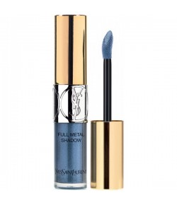 Yves Saint Laurent Full Metal Shadow 4,5 ml Wet Blue 10