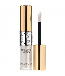 Yves Saint Laurent Full Metal Shadow 4,5 ml Eau d'Argent 2