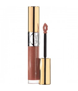 Yves Saint Laurent Gloss Volupté Lipgloss Golden Gold-02 6 ml