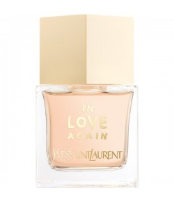 Yves Saint Laurent In Love Again Eau de Toilette (EdT) 80 ml