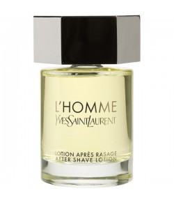 Yves Saint Laurent L'Homme After Shave 100 ml