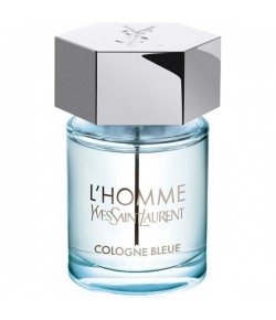 Yves Saint Laurent LHomme Cologne Bleue Eau de Toilette (EdT)