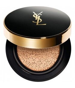 Yves Saint Laurent Le Cushion Encre de Peau 14 g Nr. 10