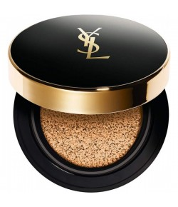 Yves Saint Laurent Le Cushion Encre de Peau 14 g