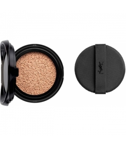 Yves Saint Laurent Le Cushion Encre de Peau Refill 14 g