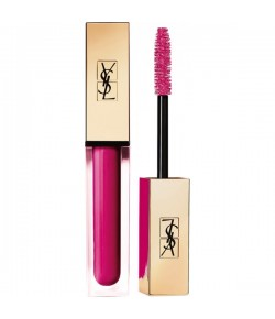 Yves Saint Laurent Mascara Vinyl Couture 6,7 ml