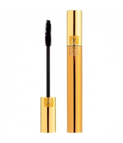 Yves Saint Laurent Mascara Volume Effet Faux Cils 7,5 ml Navy Blau