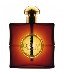 Yves Saint Laurent Opium Eau de Parfum (EdP) 30 ml