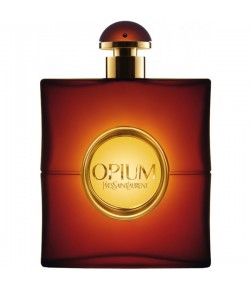 Yves Saint Laurent Opium Eau de Toilette (EdT)