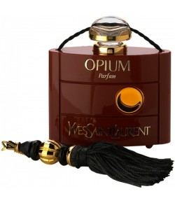 Yves Saint Laurent Opium Parfum 15 ml
