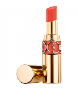 Yves Saint Laurent Rouge Volupté Shine Lippenstift 30 Coral Trench 4 g
