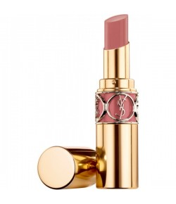 Yves Saint Laurent Rouge Volupté Shine Lippenstift 47 Beige Blouse 4 g
