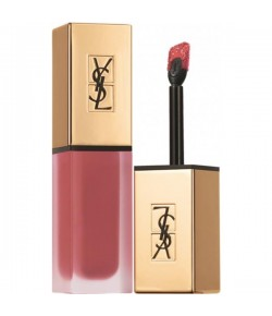 Yves Saint Laurent Tatouage Couture 16 Nude Emblem 6 ml