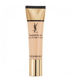 Yves Saint Laurent Touche Éclat All-In-One Foundation B20 30 ml