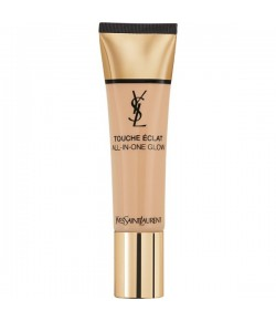 Yves Saint Laurent Touche Éclat All-In-One...