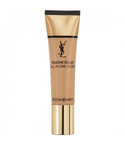 Yves Saint Laurent Touche Éclat All-In-One Foundation B60 30 ml