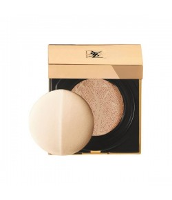 Yves Saint Laurent Touche Éclat Cushion 15 g