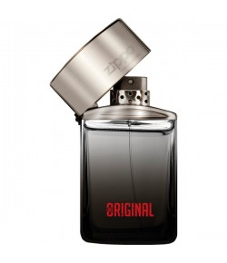 Zippo The Original Eau de Toilette (EdT) 75 ml