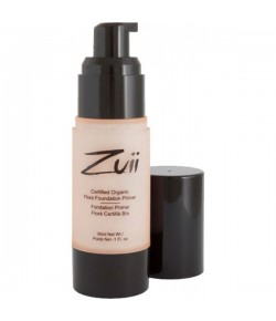 Zuii Organic Foundation Primer Colour Corrective 30 ml