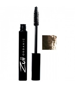 Zuii Organic Mascara Earth 101 7 g