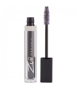 Zuii Organic Mascara Volume Granite 301