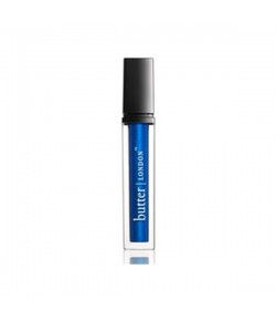 butter London Colour Mascara Inky Six 9,5 ml