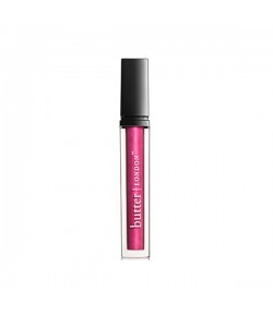 butter London Colour Mascara Pistole Pink 9,5 ml