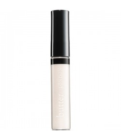 butter London Cream Eye Shadow Alabaster Gaze 9,8 ml