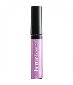 butter London Cream Eye Shadow Indigo Punk 9,8 ml