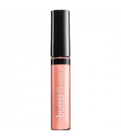 butter London Cream Eye Shadow Pistol Pink 9,8 ml