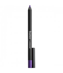 butter London Eye Pencil Indigo Punk 1,2 g