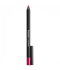 butter London Eye Pencil Pistole Pink 1,2 g