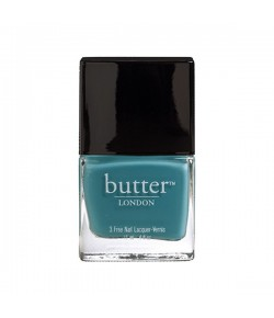 butter London Nagellack Artful Dodger 11 ml