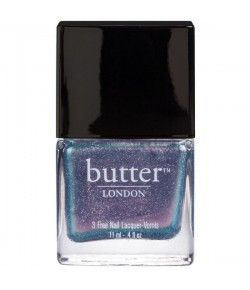 butter London Nagellack Disco Biscuit 11 ml