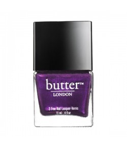 butter London Nagellack Pitter Patter 11 ml