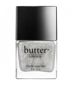 butter London Stardust Overcoat �berlack 11 ml