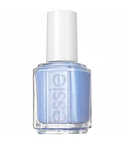 essie Nagellack Bikini So Teeny 800 13,5 ml