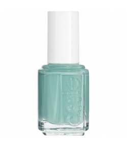 essie Nagellack Classic Collection Mint Candy Apple 702 13,5 ml