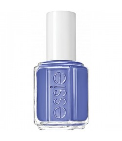 essie Nagellack Neon Collection Chill & Thrill 3025 13,5 ml