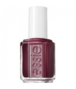essie Nagellack Skirting The Issue 808 13,5 ml
